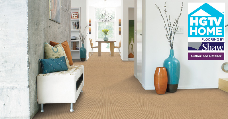 carpet-image-2