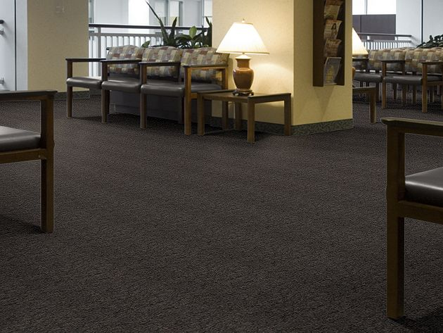 commercial-carpet-galaxy-dscount-flooring-2