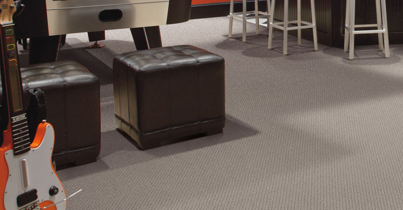 commercial-carpet-galaxy-dscount-flooring