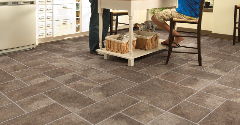 Tiles – Galaxy Discount Flooring – Wood Flooring, Carpet, Area ...