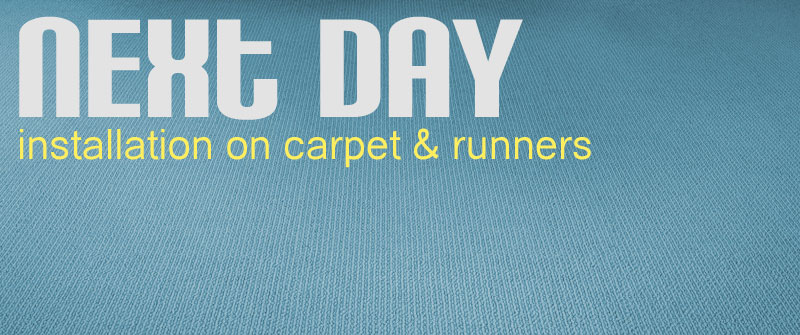next-day-carpet-install