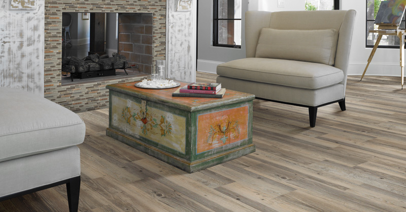 vinyl-floor-galaxy-discount-flooring